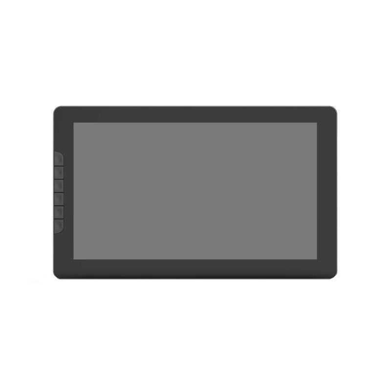 Графический планшет Parblo Mast 13 — Mast 13