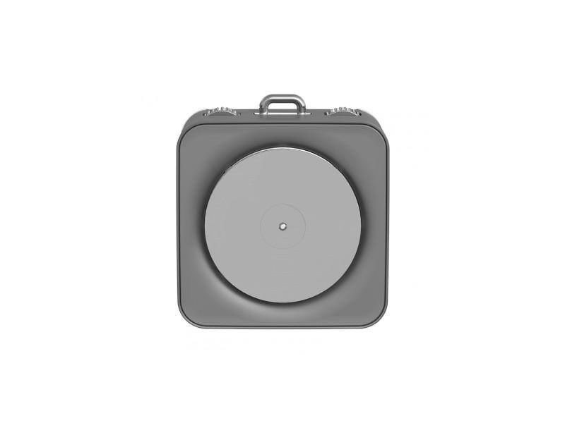 Колонка Xiaomi Solove M1 Grey