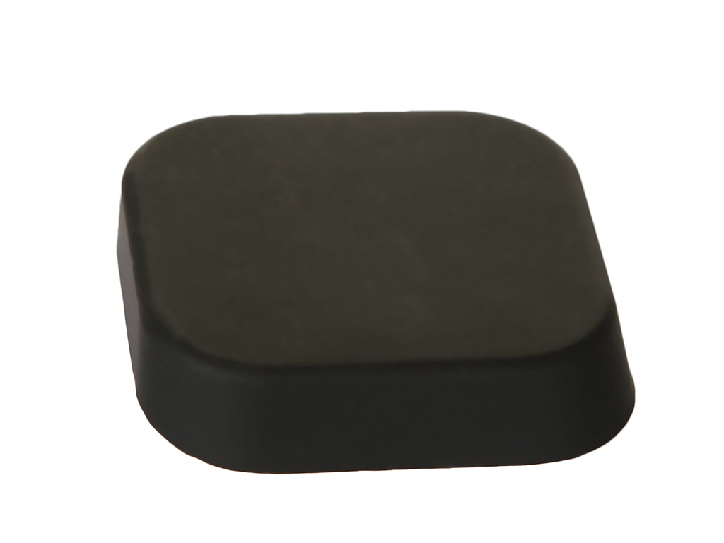 Защитная крышка RedLine RL559 для GoPro Hero 8