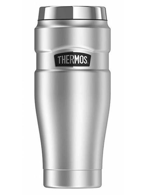 Термокружка Thermos SK-1005SBK 470ml 311085