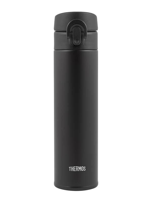 Термос Thermos JNI-402 ALB 400ml 319821