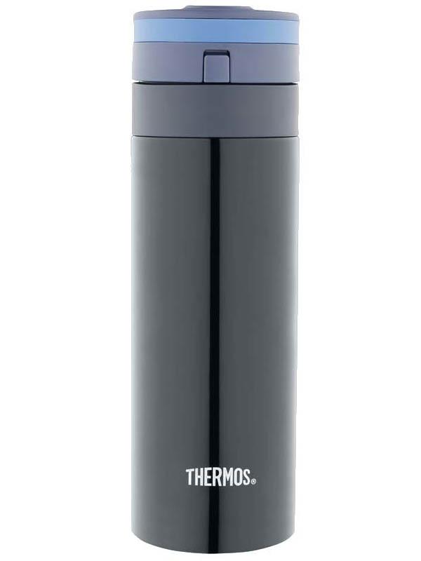 Термос Thermos JNS-350-BK 350ml 924650