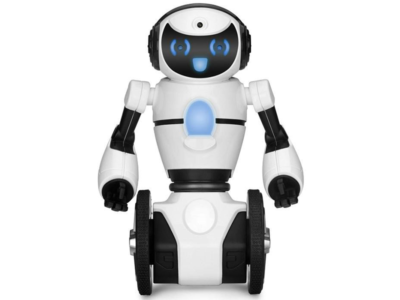 Робот WLToys WLT-F4