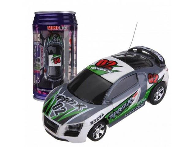 Радиоуправляемая игрушка WLToys WLT-9803