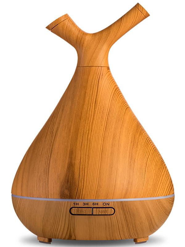 Увлажнитель ZDK H190 Light Wood