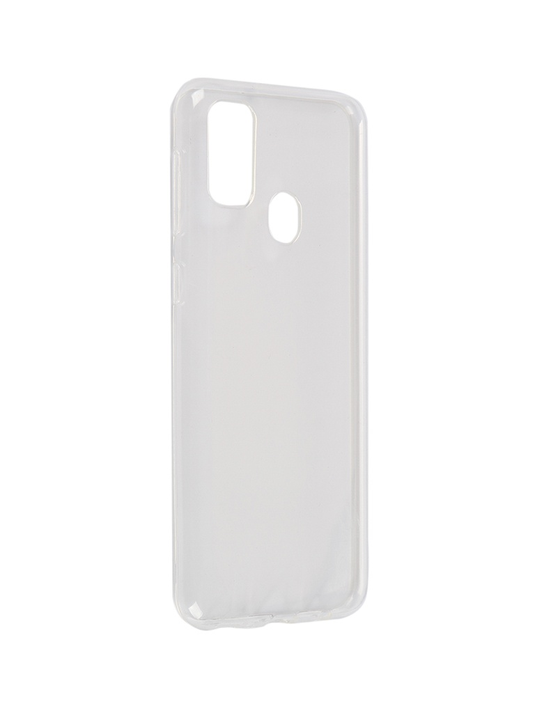 Чехол Liberty Project для Samsung Galaxy M30s TPU Transparent 0L-00045414