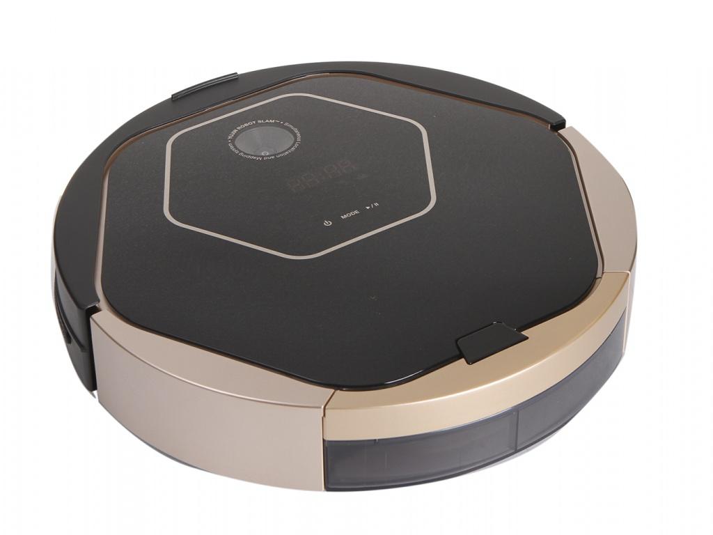 цена на Робот-пылесос iClebo A3 YCR-M08-30