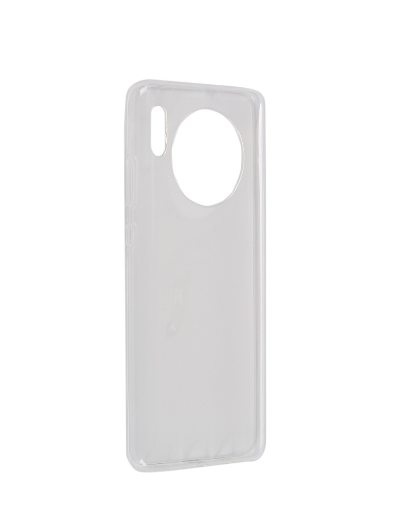 Чехол Liberty Project для Huawei Mate 30 TPU Transparent 0L-00044918