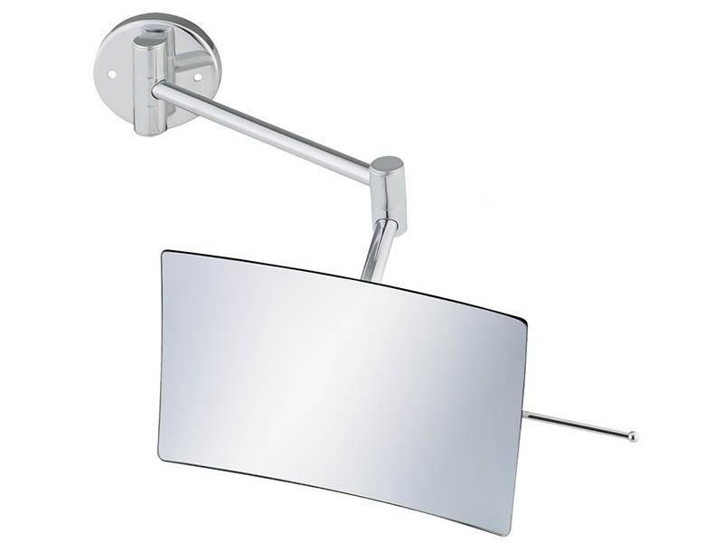 Зеркало Axentia 126821