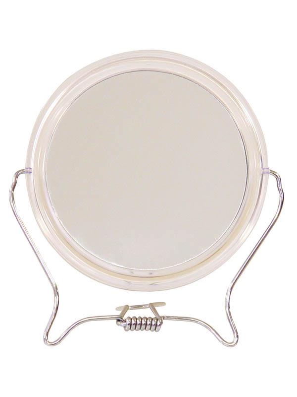 Зеркало косметическое Axentia Top Star 291477