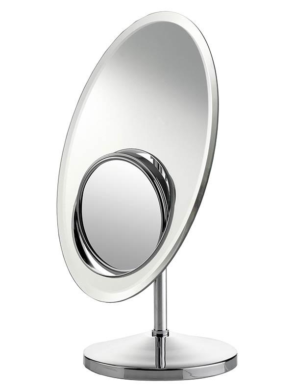 Зеркало косметическое Axentia 282807