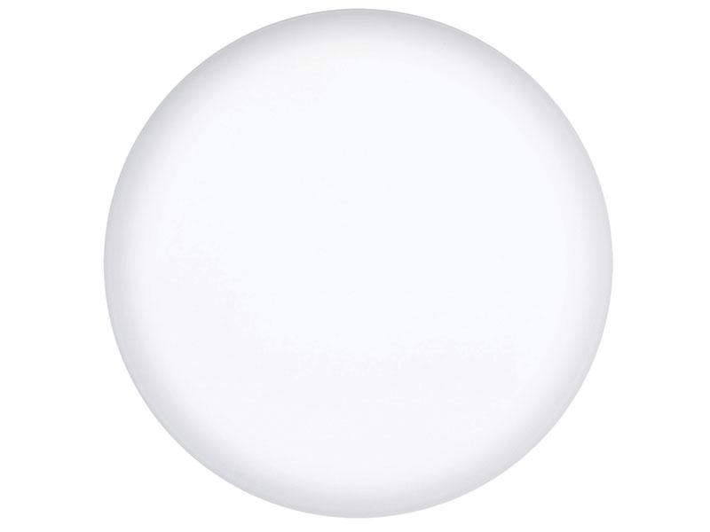 Лампочка Uniel LED-GX53-7W/3000K+3000K/GX53/FR PLB02WH UL-00006497