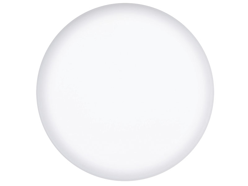 Лампочка Uniel LED-GX53-7W/4000K+3000K/GX53/FR PLB02WH UL-00006496