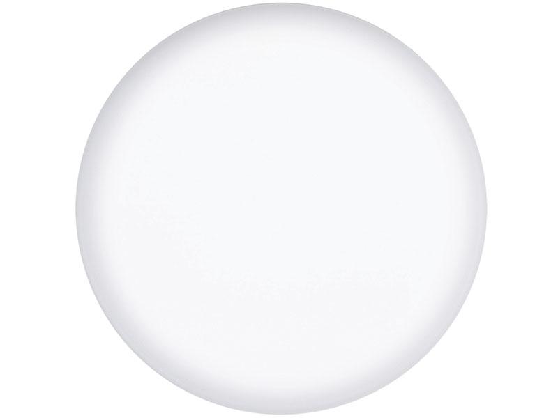 Лампочка Uniel LED-GX53-7W/4000K+4000K/GX53/FR PLB02WH UL-00006495 лампочка sonnen led g45 7w 4000k e27 453704