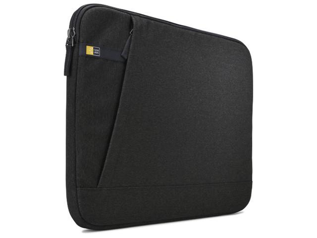 Чехол 15.6 Case Logic Huxton Jeans HUXS115B