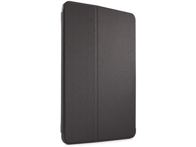 Папка Case Logic для APPLE iPad 10.2 Black CSIE2153BLK