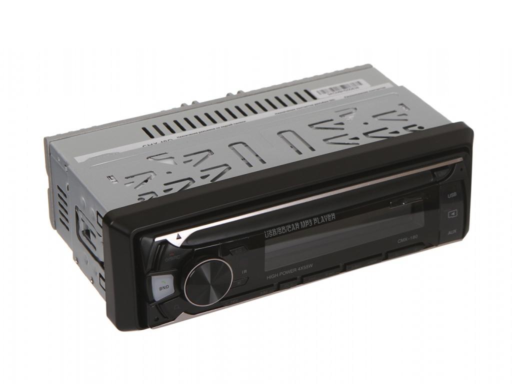 Автомагнитола Prology CMX-180