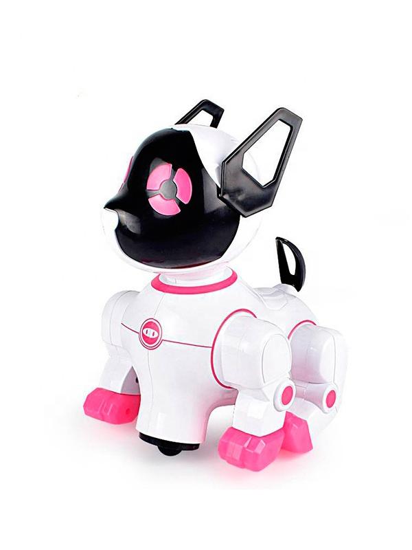 Робот ZDK Z-Dog P
