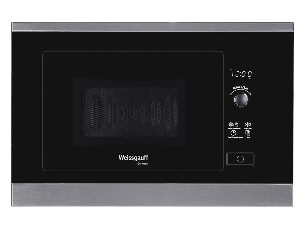 Микроволновая печь Weissgauff HMT-207