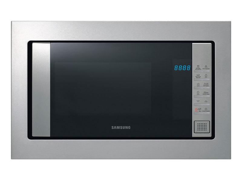 Микроволновая печь Samsung FG77SUT