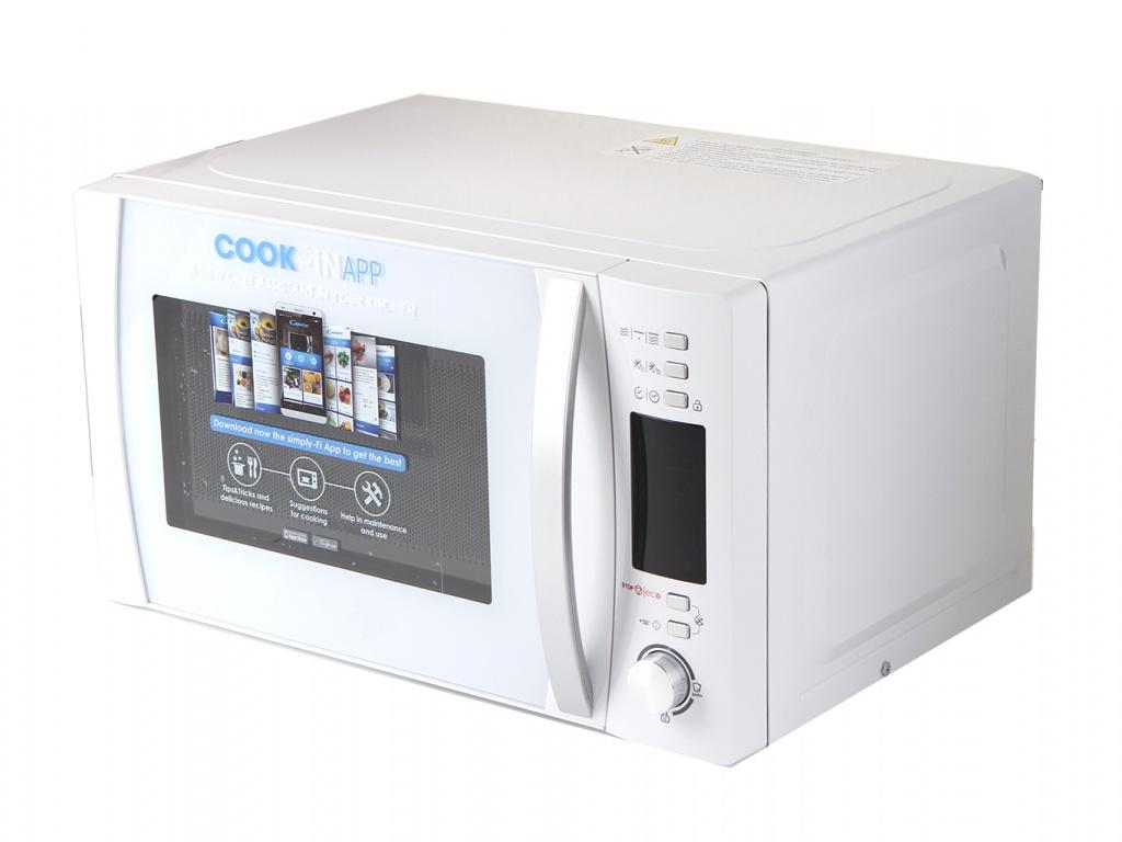 Микроволновая печь Candy CMXG 20 DW