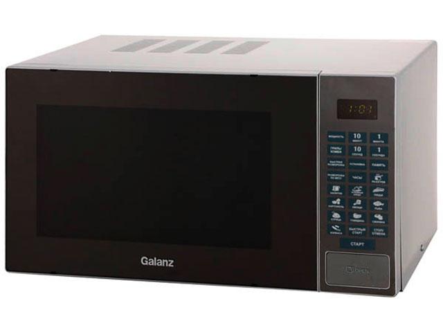 цена на Микроволновая печь Galanz MOG-3079D