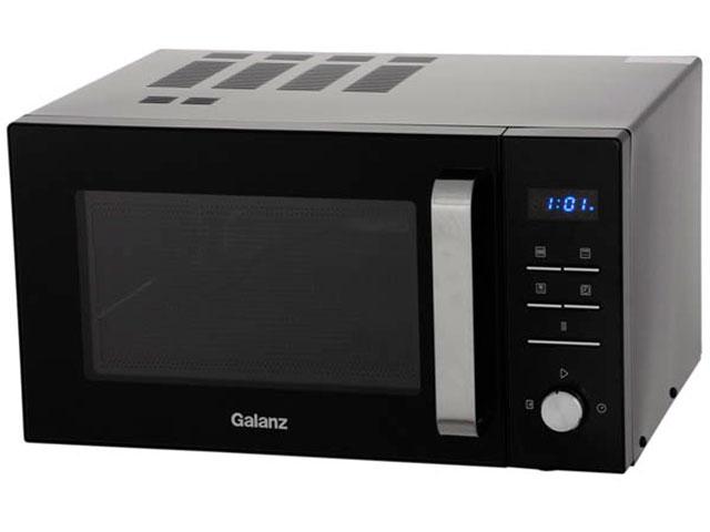 Микроволновая печь Galanz MOG-2580D фото