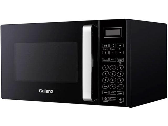 Микроволновая печь Galanz MOG-2374D