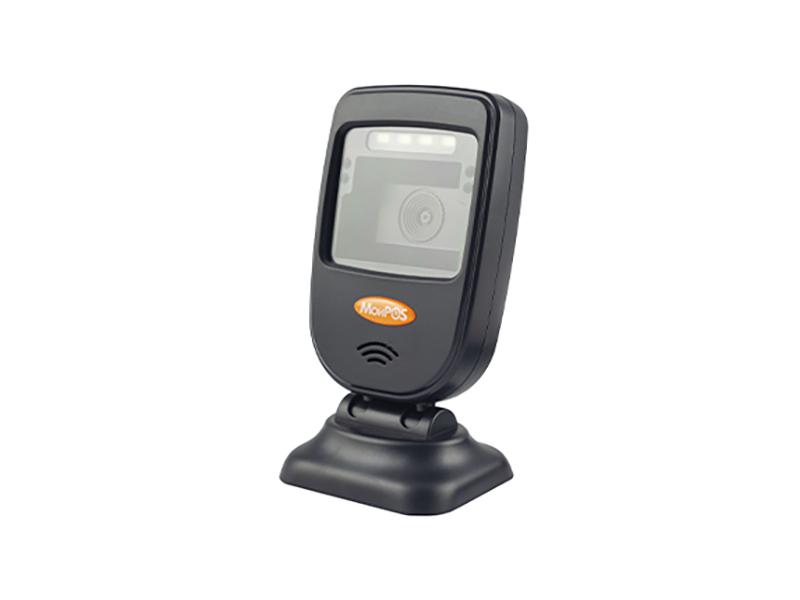 Сканер МойPOS MSC-6608C2D USB — MSC-6608C2D