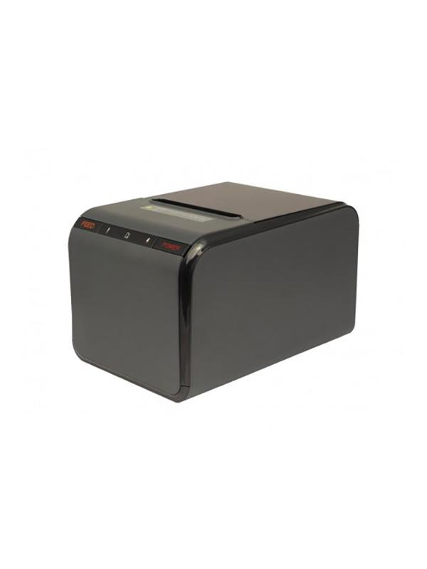 Принтер МойPOS MPR-G1 am4961gh g1