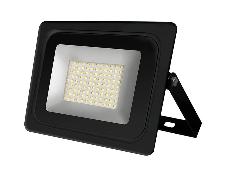 Прожектор UNIVersal LED Ionich 20W 6500К IP65-DOB 1475