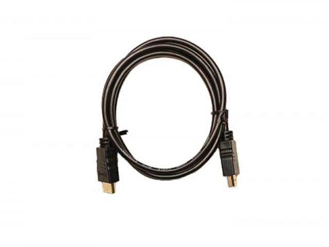 Аксессуар Selenga HDMI-HDMI 19M V1.4B 1.5m 1413