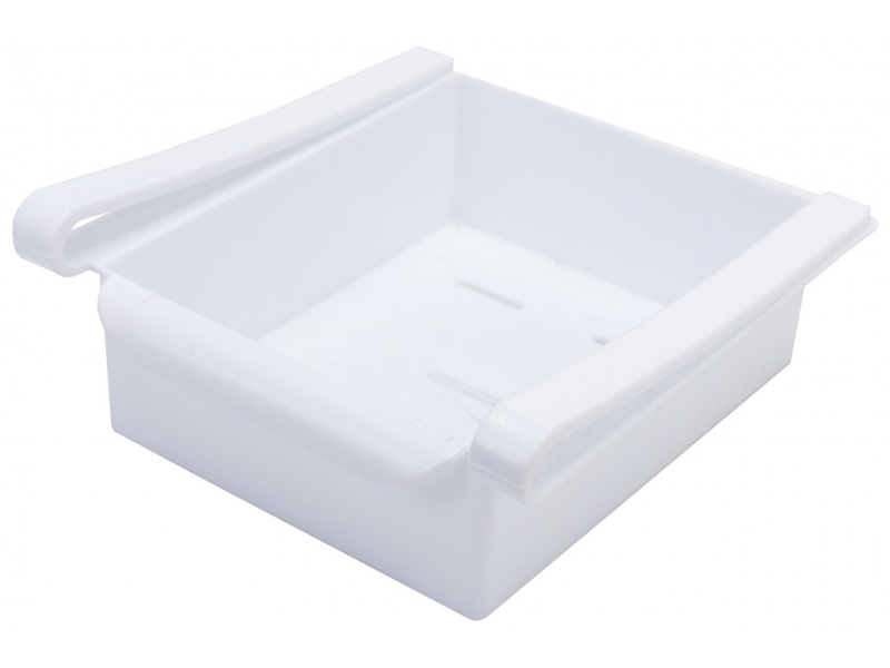 Подвесная полка для холодильника Bradex TK 0411 White