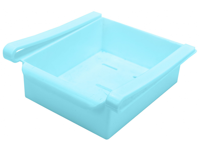 Подвесная полка для холодильника Bradex TK 0412 Light Blue цена