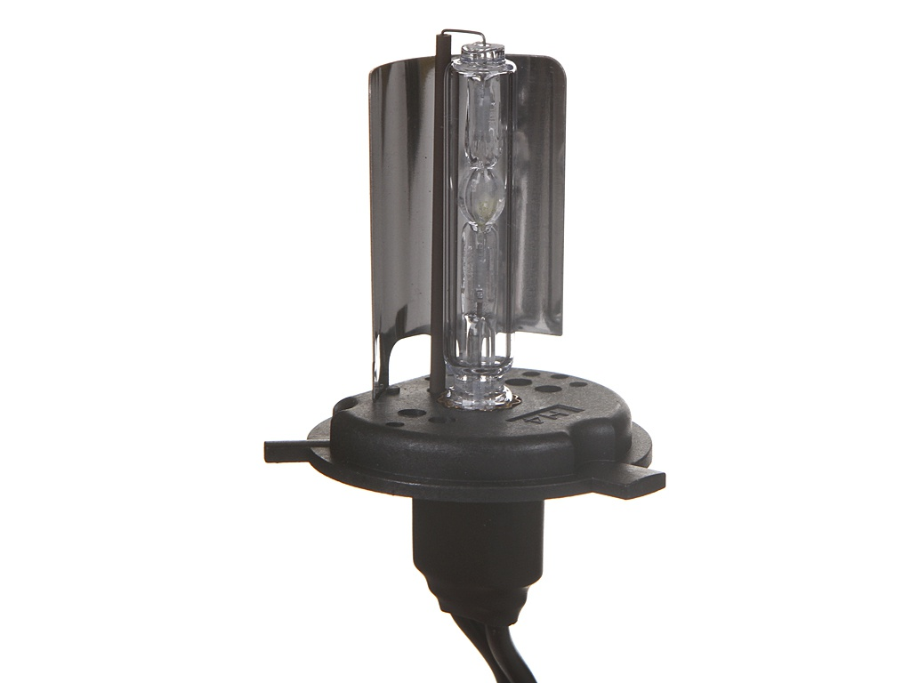 Лампа SKY H4 35W 5000K (1 штука)