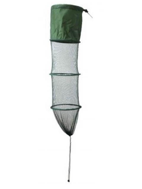 Садок Salmo 110x35x35cm UT41535