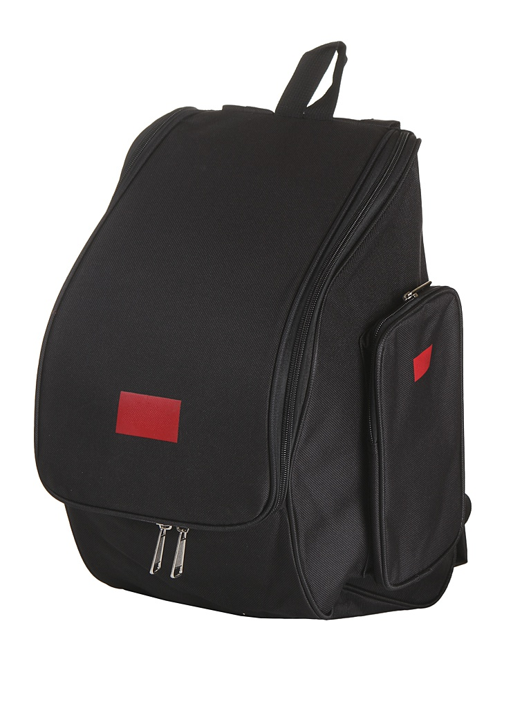 Рюкзак для маски сварщика Fubag 31458