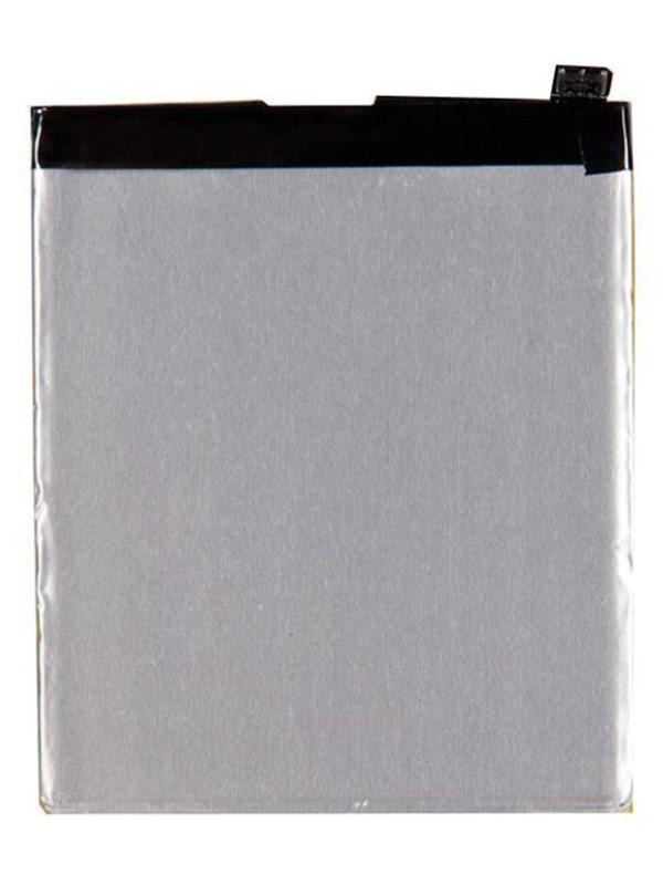 Аккумулятор RocknParts для Lenovo S850 411647