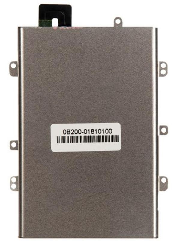 Аккумулятор RocknParts (схожий с C11P1508) для Asus ZenFone Max ZC550KL 701802 аккумулятор для asus zenfone 3 max 4100mah cs cameronsino