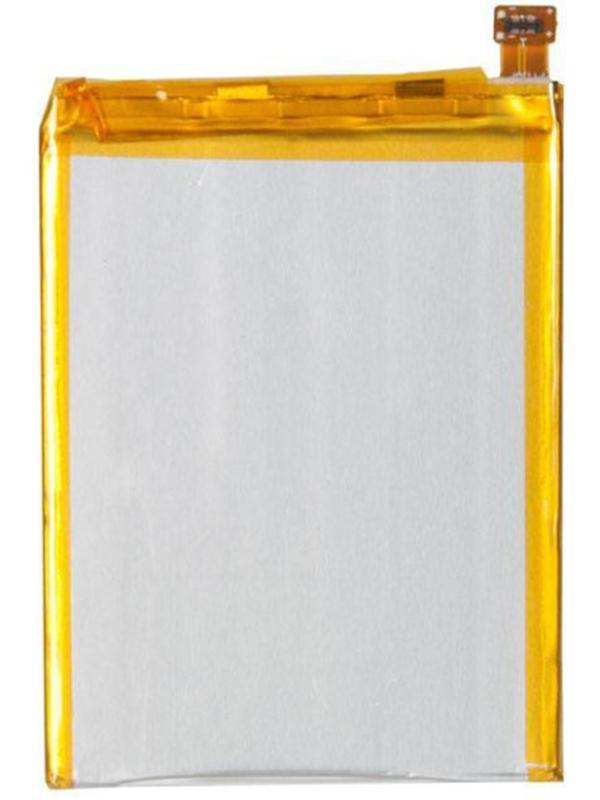Аккумулятор RocknParts (схожий с C11P1423) для ZenFone 2 Laser ZE500CL 501857