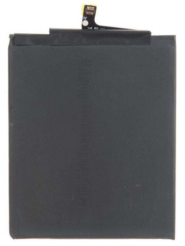 Аккумулятор RocknParts (схожий с BN37) для Xiaomi Redmi 6 / 6A 694661