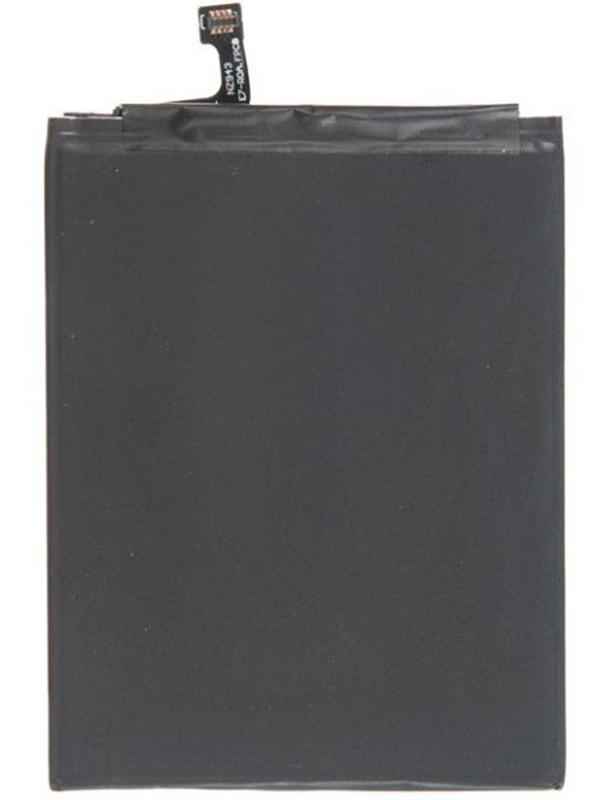 Аккумулятор RocknParts (схожий с BN44) для Xiaomi Redmi 5 Plus 694671
