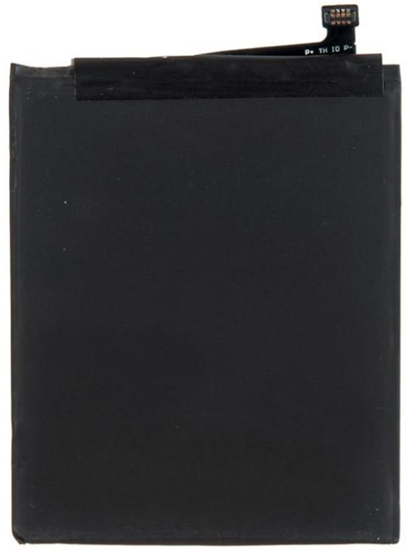 Аккумулятор RocknParts (схожий с BM3B) для Xiaomi Mi Mix 2 / 2S 694474
