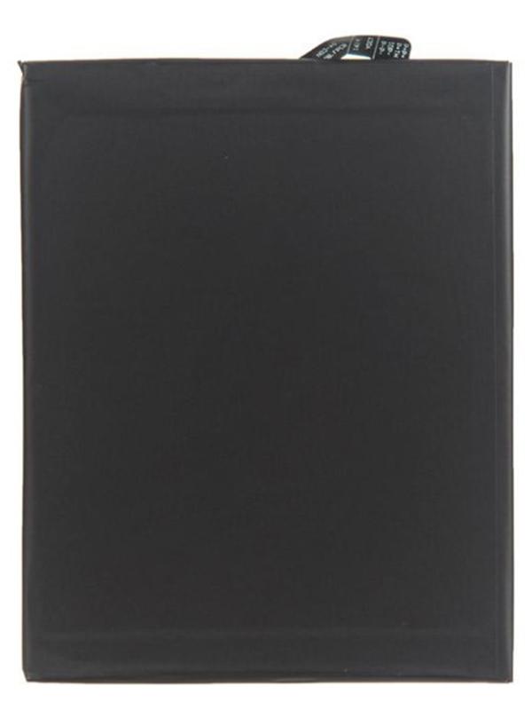 Аккумулятор RocknParts для Xiaomi Mi Max 2 694472