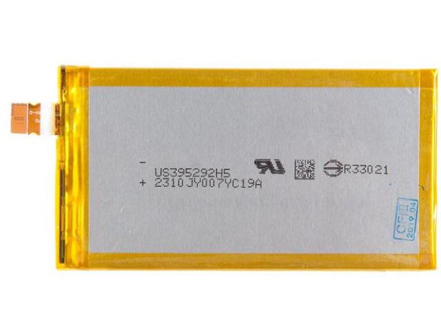 Аккумулятор RocknParts для Sony Xperia X Compact F5321 515563