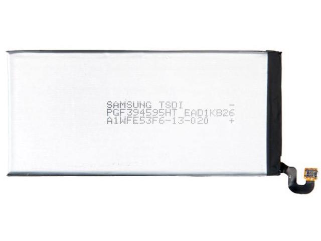 Аккумулятор RocknParts для Samsung Galaxy S6 SM-G920F 704225