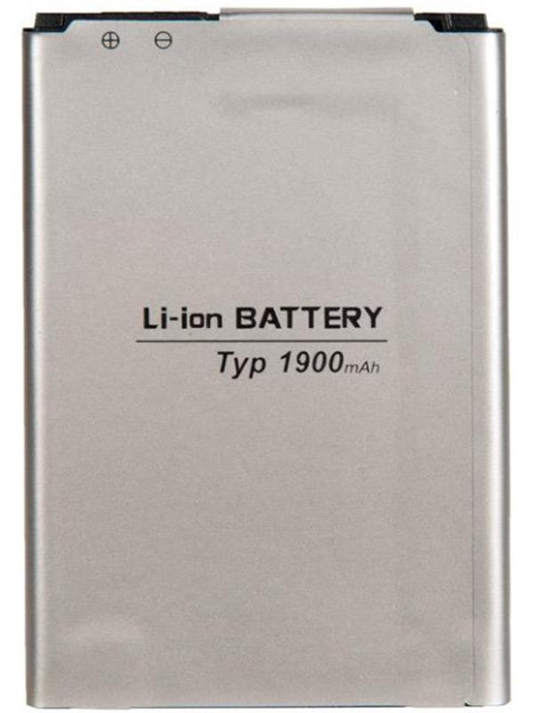 Аккумулятор RocknParts (схожий с BL-41ZH) для LG Leon H324/D221/D295/X220DS 712172