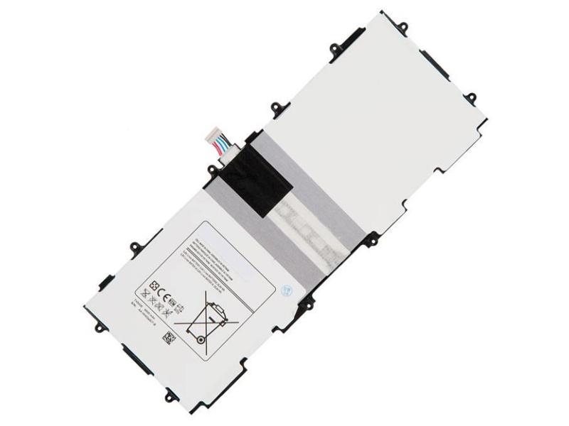 Аккумулятор RocknParts для Samsung Galaxy Tab 3 10.1 GT-P5200 AAA 365673