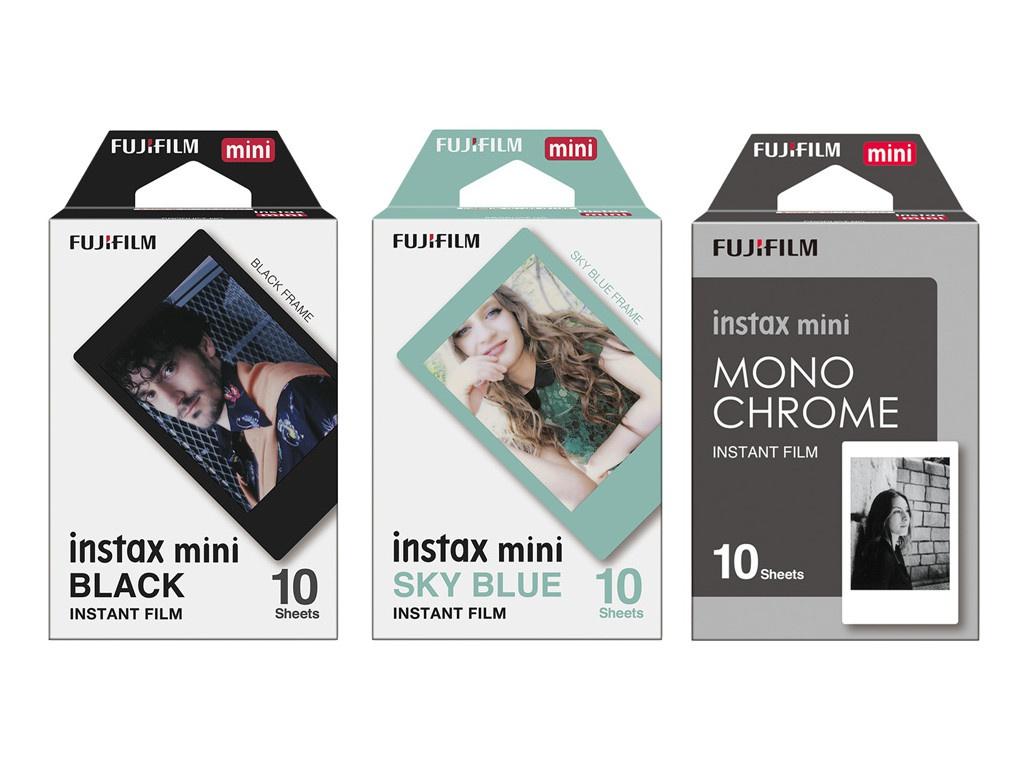 Fujifilm Instax Mini 70100143997