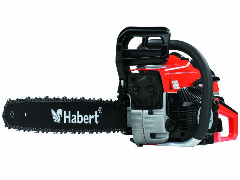 Бензопила Habert HN-4501